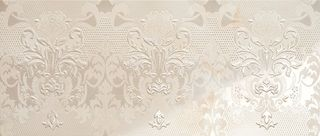 Italgraniti Group Onice D Odd172D Damasco Beige Decoro