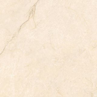 Mitral Brillo Rect. Porcelanico