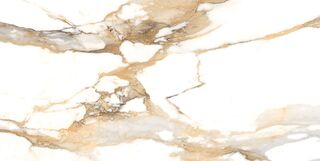 Crash Beige 60X120