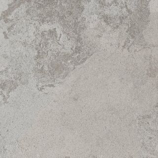 Alpes Raw Grey Lapp. Rett 60X60