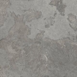 Alpes Raw Lead Lapp. Rett 60X60