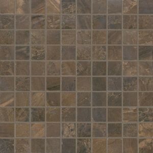 Wild Copper Mosaico Old Matt Classic 30X30