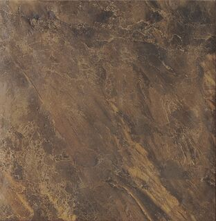 Wild Copper Old Matt Rett 60X60