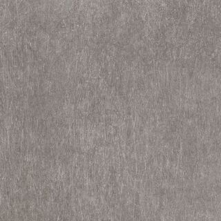 Metal Black Nickel Lapp Rett 80X80