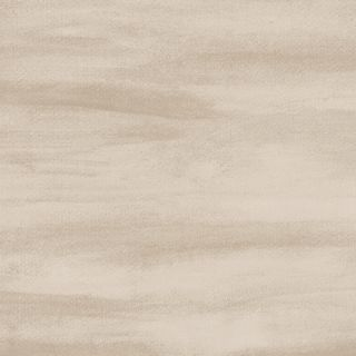 Lincoln Taupe 60x60