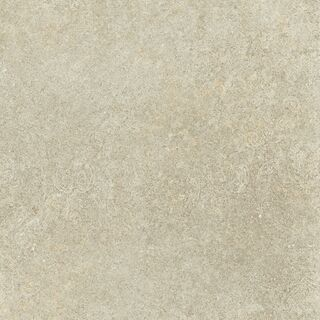 Pav Damasco Beige 47,2x47,2