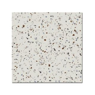 South White Natural	59,55X59,55
