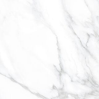 Bianco Spider Polished 60x60