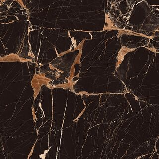 Black Gold Glamour 60x60
