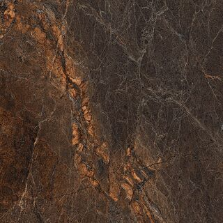Forest Brown Glamour 60x60