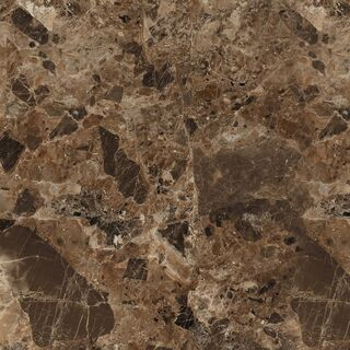 Imperial Brown Glamour 60x60
