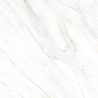 Carrara Blanco 45X45