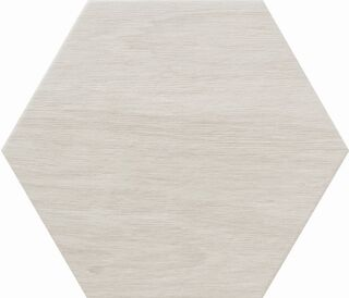 Atlas Hexa Blanco 25.8X29