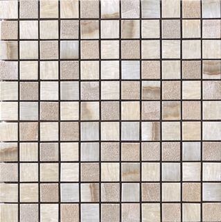 Muse Mosaico Flame 577043