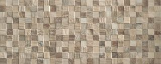 Lithos Mos. Taupe 3D 99946