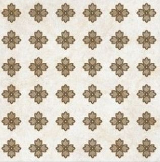 Sand Stone Cream Décor K084322