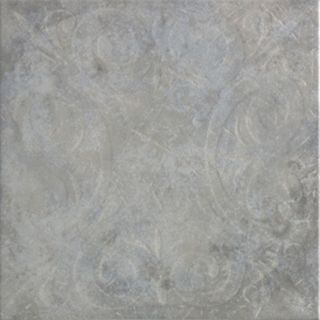 Truva Grey Decor 2 K083681