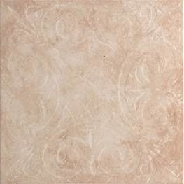 Truva Beige Decor 2 K083666