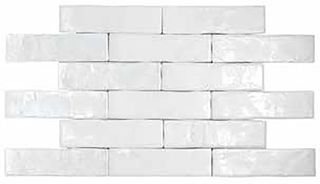 Brickwall Blanco (м2)