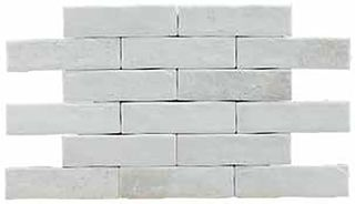 Brickwall Perla (м2)