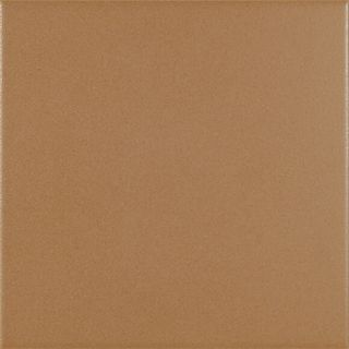 Antigua Base Beige Pt02103