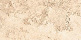 Shakespeare Light Beige Sr K-4003/sr/300X600X10