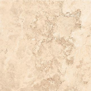 Shakespeare Light Beige Sr K-4003/sr/600X600X10