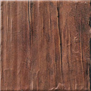 Craft Brown Pt02559