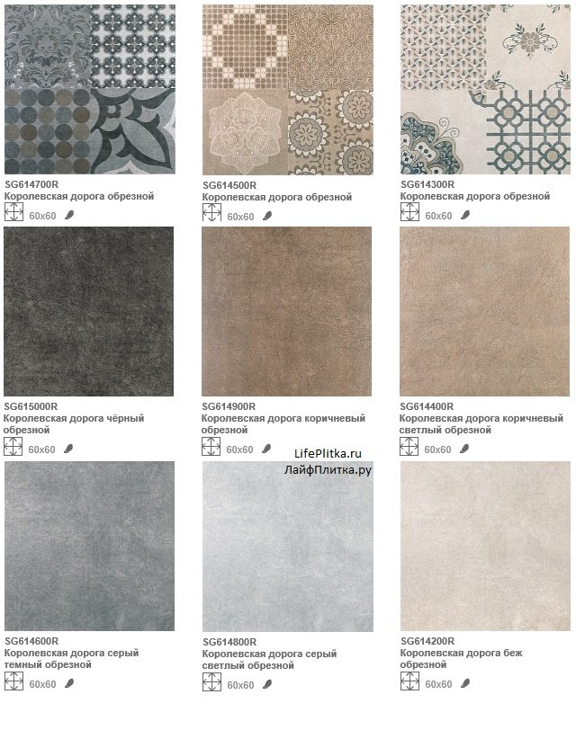 Керамический бетон купить миксер бетона купить в калуге