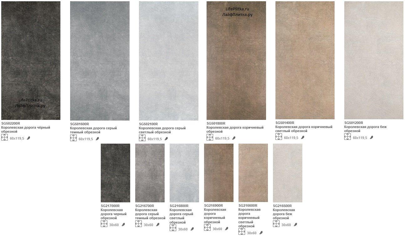 Керама бетон керамзитобетон тех характеристики
