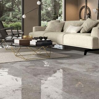 ABK Ceramiche Alpes Raw