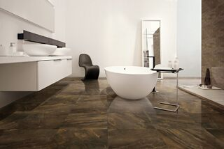 Emil Ceramica Anthology Marble